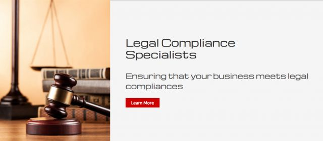 A W Law Legal Compliance Specialists